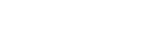 Samemission